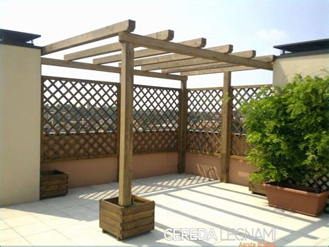 tettoie a sbalzo tettoie a sbalzo in ferro e tettoia a sbalzo in legno