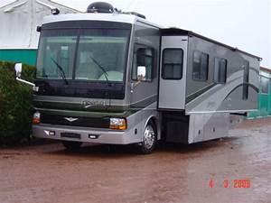 Calculer L Argus D Un Camping Car : motorhome occasion belgique particulier petites annonces ~ Gottalentnigeria.com Avis de Voitures