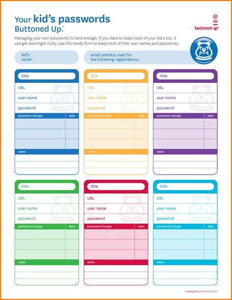 Password Template Thebridgesummit Co CV Templates Download Free CV Templates [optimizareseo.online]