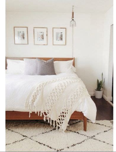 Pin by Lovely Clusters on Bedrooms