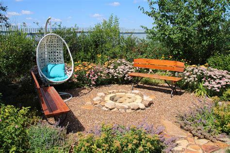 Garten Verschönern » Die Hübschesten Ideen Zum Nachahmen