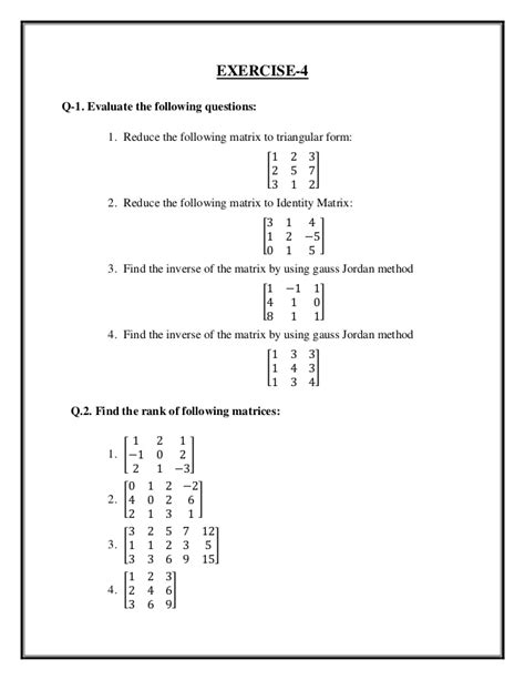 BSC_COMPUTER _SCIENCE_UNIT-4_DISCRETE MATHEMATICS