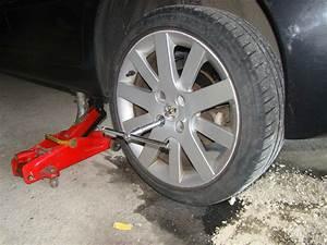 Changement Injecteur Peugeot 207 : prix disque et plaquette de frein peugeot 207 ~ Gottalentnigeria.com Avis de Voitures