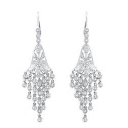 chandeliers earrings www imgarcade image