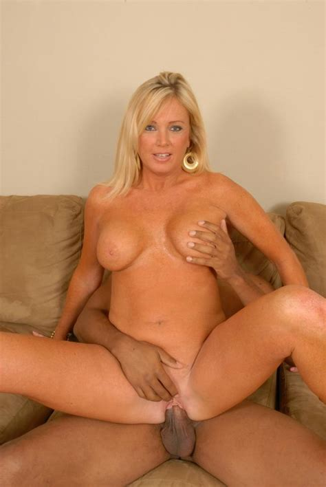 pick up soccer mom wild milfs sex
