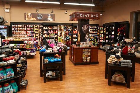 Roark Capital merges Pet Valu and Pet Supermarket - PE Hub