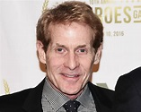 Skip Bayless Was Just Exposed in a Major Way for ...