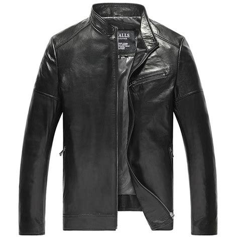 designer leather jackets cwmalls 174 designer leather jacket mens cw806053
