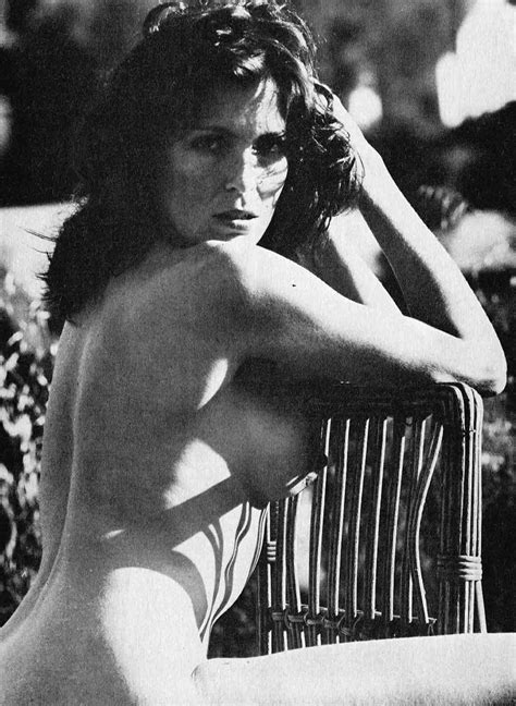 Naked Joanna Cassidy Added By Adam