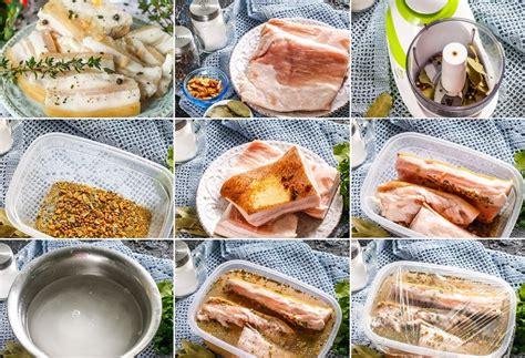 Dāmu speķis - Laiki mainās! | Breakfast, Food, French toast