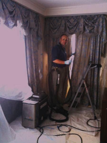 Drape Cleaning - aaa on site drapery uphlstry ridgewood nj 07450