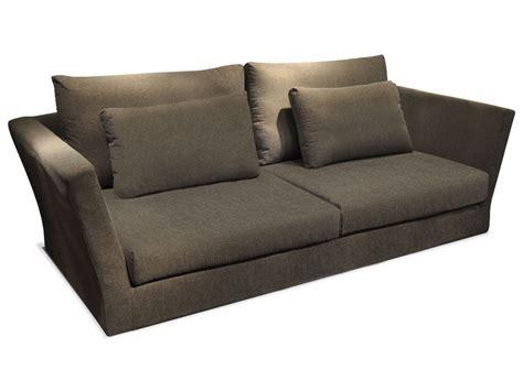 couleur canapé canapé fixe tissu quot léa quot 3 places couleur taupe 53853