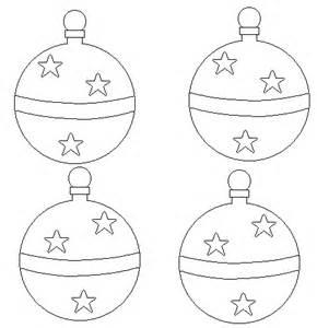 dibujos de esferas navide 241 as
