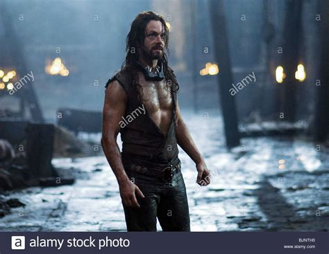 Lycans Stock Photos & Lycans Stock Images - Alamy