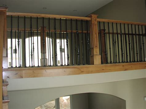 home elements and style balcony fencing ideas interior