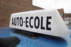 Inspecteur Auto Ecole : permis de conduire le dialogue de sourds autour du d lai d 39 attente l 39 argus ~ Medecine-chirurgie-esthetiques.com Avis de Voitures