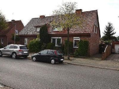 Häuser Zu Kaufen Nordhorn by H 228 User Kaufen In Nordhorn