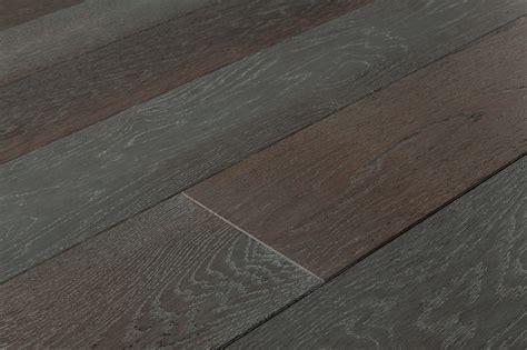 wide plank grey hardwood flooring jasper engineered hardwood ranch wide plank oak collection lone star gray oak 7 quot