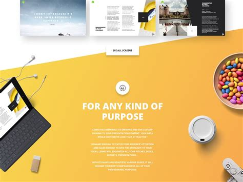 20+ Free Powerpoint Backgrounds | Free & Premium Templates