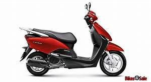 Honda Lead 110 : honda lead 110 price specs mileage colours photos and ~ Dallasstarsshop.com Idées de Décoration