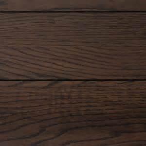 laminate flooring ottawa advantage flooring laminates