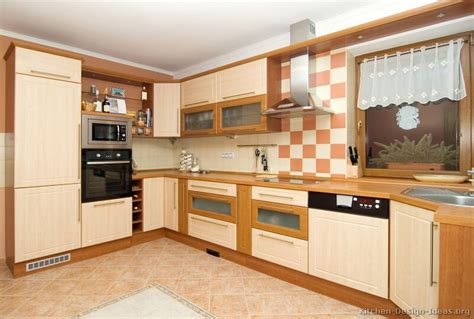 corner kitchen ideas pictures of kitchens modern two tone kitchen cabinets
