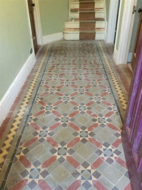 Regrouting Floor Tiles Uk by Regrouting Floor Tile Spillo Caves