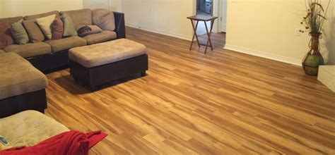 red river hickory coretec plus act 1 flooring clearance