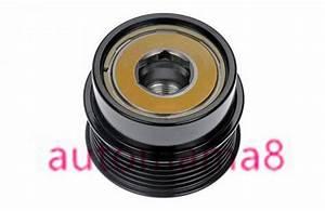 Alternator  U0026 Generator Parts For Sale    Page  55 Of    Find