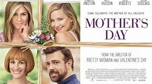 Mothers' Day movie review | The Indian Express