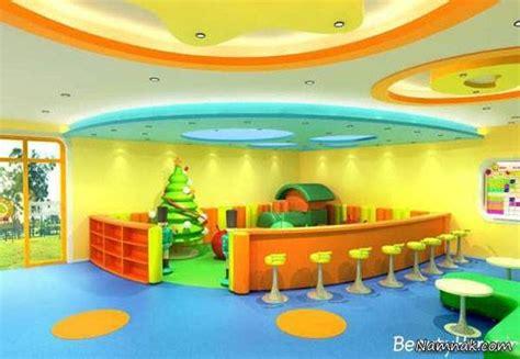 expensive preschool ایده های زیبا در طراحی دکوراسیون مهد کودک تصاویر 641