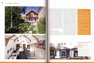 Architecture à Vivre : publications t design architecture ~ Melissatoandfro.com Idées de Décoration