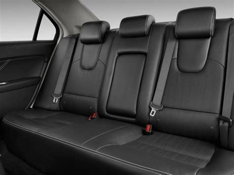 how things work cars 2011 ford fusion seat position control image 2011 ford fusion 4 door sedan sport fwd rear seats size 1024 x 768 type gif posted