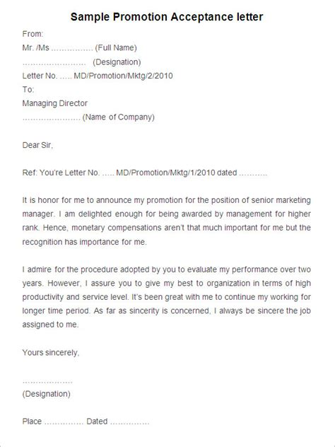 Descriptive essay on a person you love methods of problem solving in artificial intelligence writing review of literature thesis writing review of literature thesis thank you ma'am character analysis essay