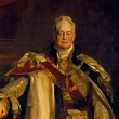 William IV, King of the United Kingdom (1765-1837)