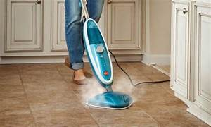 Best steam cleaner for porcelain tile floors gurus floor for Best steam mop for porcelain floors