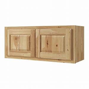 shop diamond now denver 33 in w x 14 in h x 12 in d With kitchen cabinets lowes with wall wood art