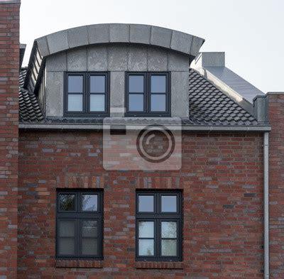 Fenster In Anthrazit by Anthrazit Fensterrahmen