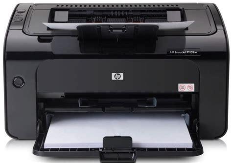 Hp laserski štampač m102w g3q35a. HP Bežični Mono Laserski Štampač P1102w: Laserski Štampači ...