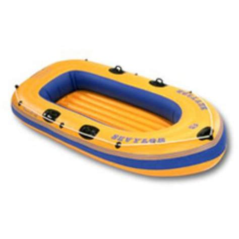 Inflatable Boat Kent by Inflatable Boat Owners Manual