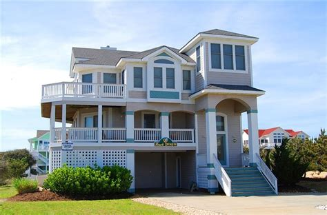 heat l rental 86 best obx images on outer banks vacation