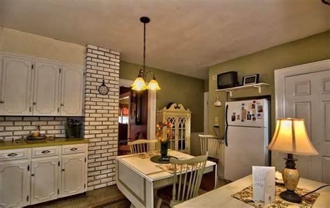 small kitchen dining room combo ideas decor outline