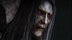 Castlevania: Lords of Shadow 2 - Gamersyde