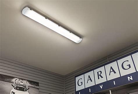 Garage Storage   Overhead Racks, Tire Racks, Shelving
