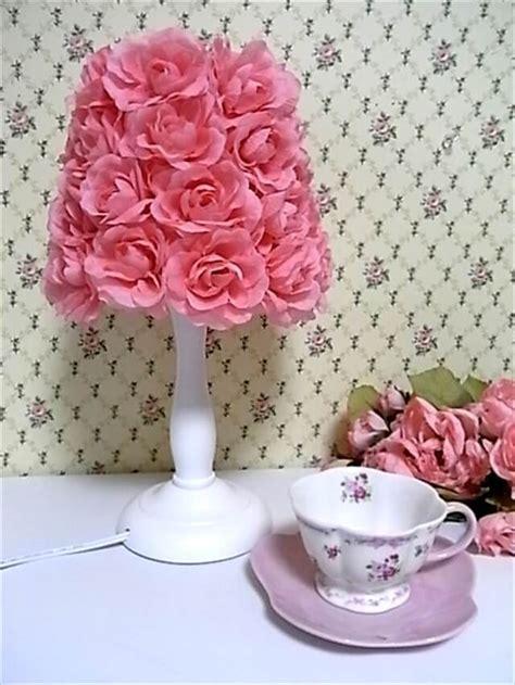 nice diy lampshade lamp ideas diy