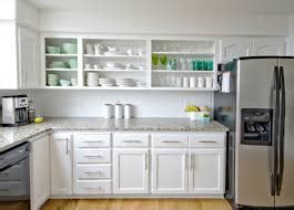 customiser sa cuisine customiser les placards de sa cuisine