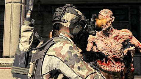 ops blackout duty call trial gauntlets sheet zombies cheat current zombie announced