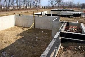Gehwegplatten 50x50 Gewicht : betonplatten reinigen tipps betonplatten reinigen mit diesen tipps klappt die reinigung perfekt ~ Buech-reservation.com Haus und Dekorationen