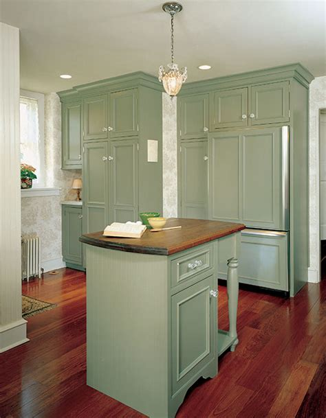 additional kitchen cabinets country kitchens designs remodeling htrenovations