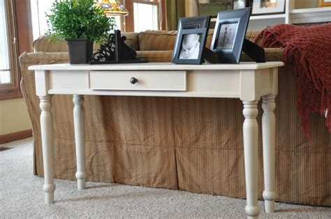 how to a console table decorate a sofa table sofa table design how to decorate